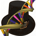 Mayflowerdna cropped.png