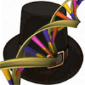 Mayflowerdna cropped small.png